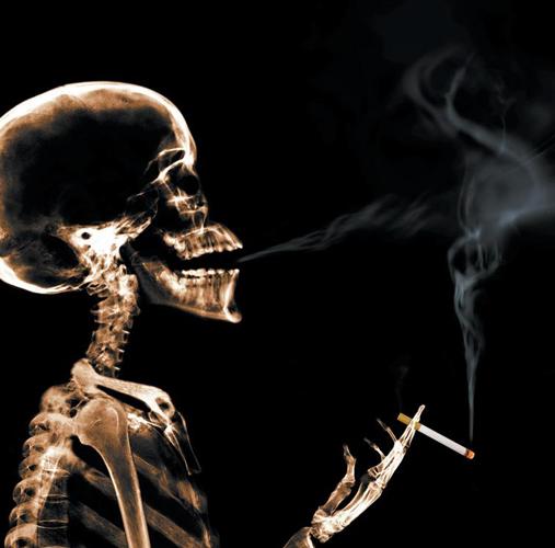 cigarro-coluna