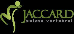 Alexandre Jaccard