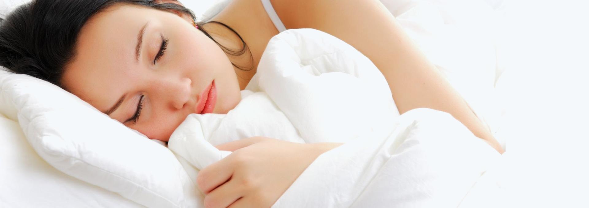 midia-jaccard-sono